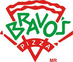 BRAVOS PIZZA