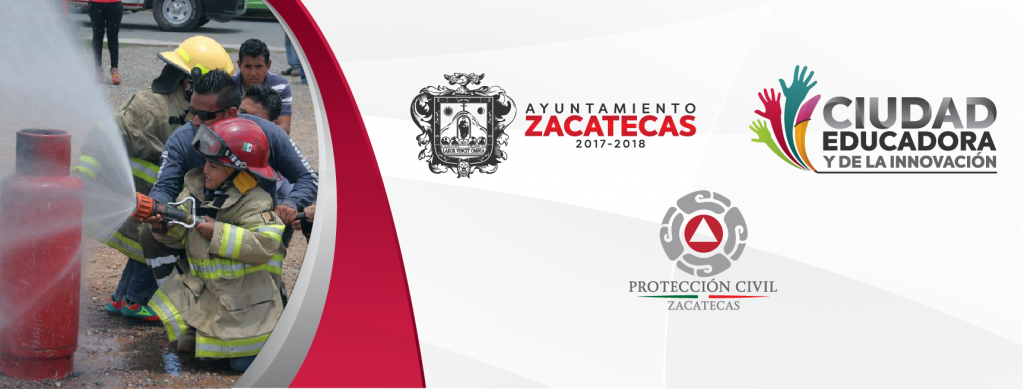 banner PC Municipal Zacatecas-10