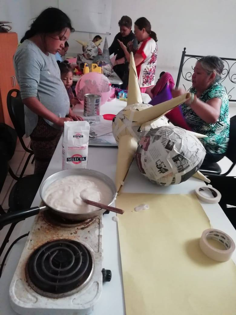 CTM_Taller-Socioproductivo-en-Cartonería_17-Septiembre-2019
