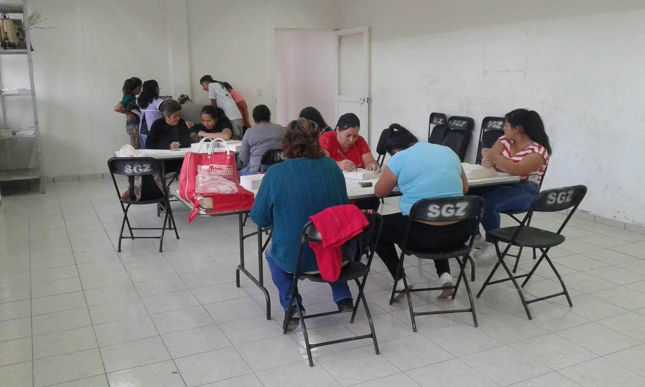 Francisco-E.-Garcia_Taller-Socioproductivo-en-cantera_20-septiembre-2019