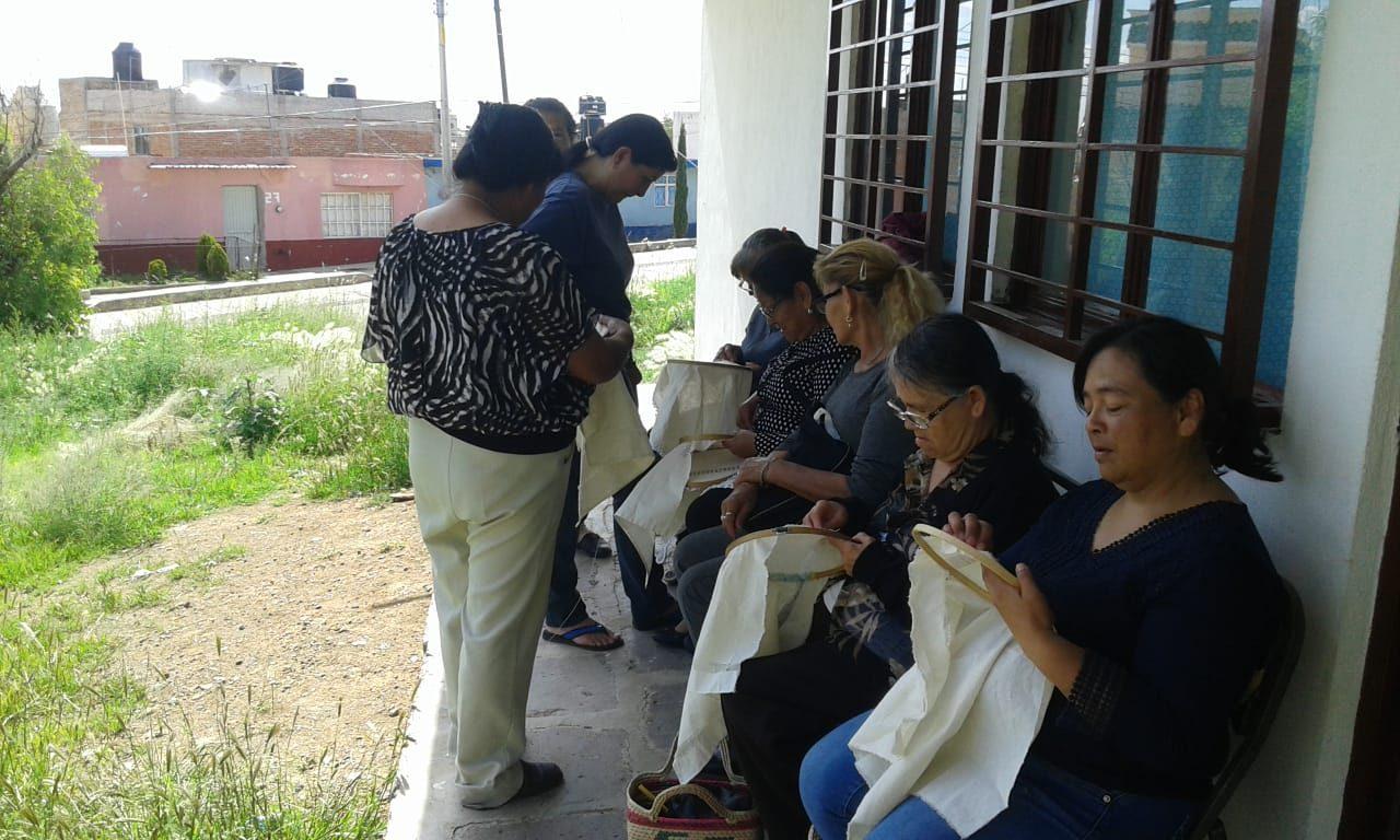 BENITO-JUAREZ_Taller-Socioproductivo-de-Deshilado_29-agosto-2019