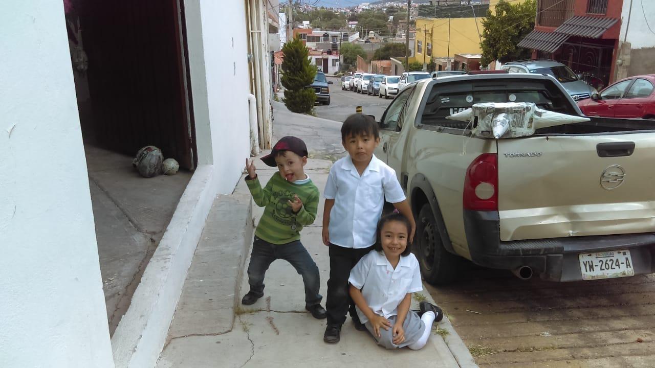 Tres-Cruces_Taller-Infantil_2-septiembre-2019