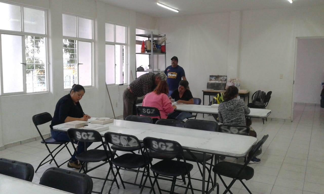 Francisco-E.-Garcia_Taller-Socioproductivo-en-Cantera_9-septiembre-2019