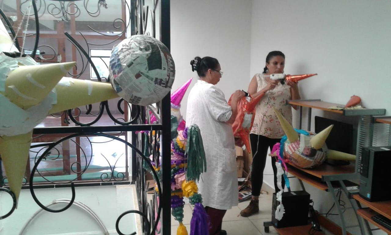 CTM_Taller-Socioproductivo-en-Cartonería_26-septiembre-2019