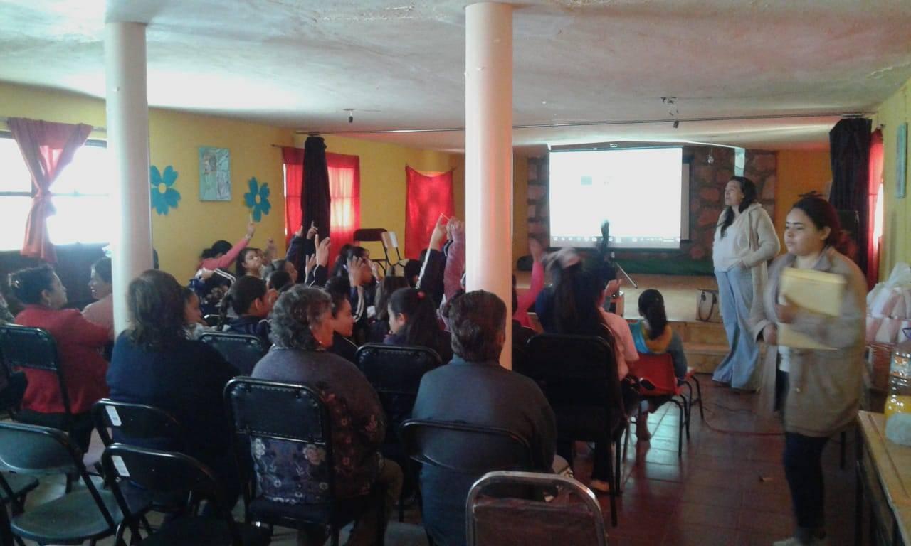 Francisco-E.-García_Cinedebate_3-octubre-2019-4