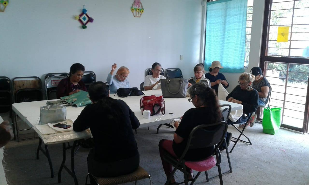 Benito-Juárez_Taller-Socioproductivo-en-Deshilado_8-octubre-2019-1