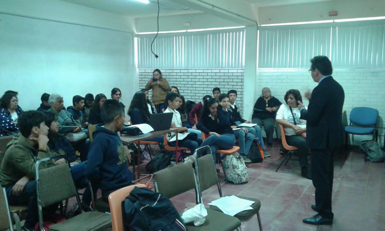 Cinedebate_Secundaria-UAZ_18-octubre-2019-3