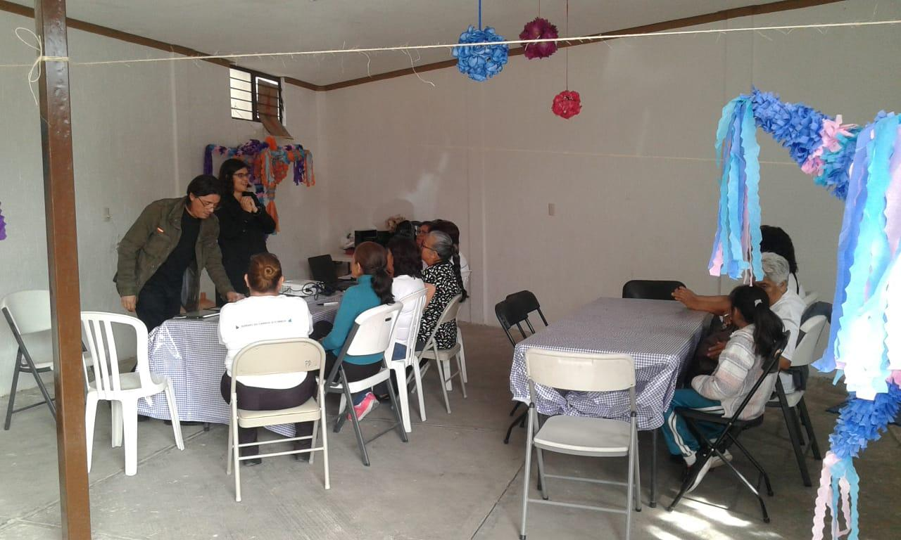 Tres-Cruces_Taller-de-Narrativa_17-octubre-2019-1