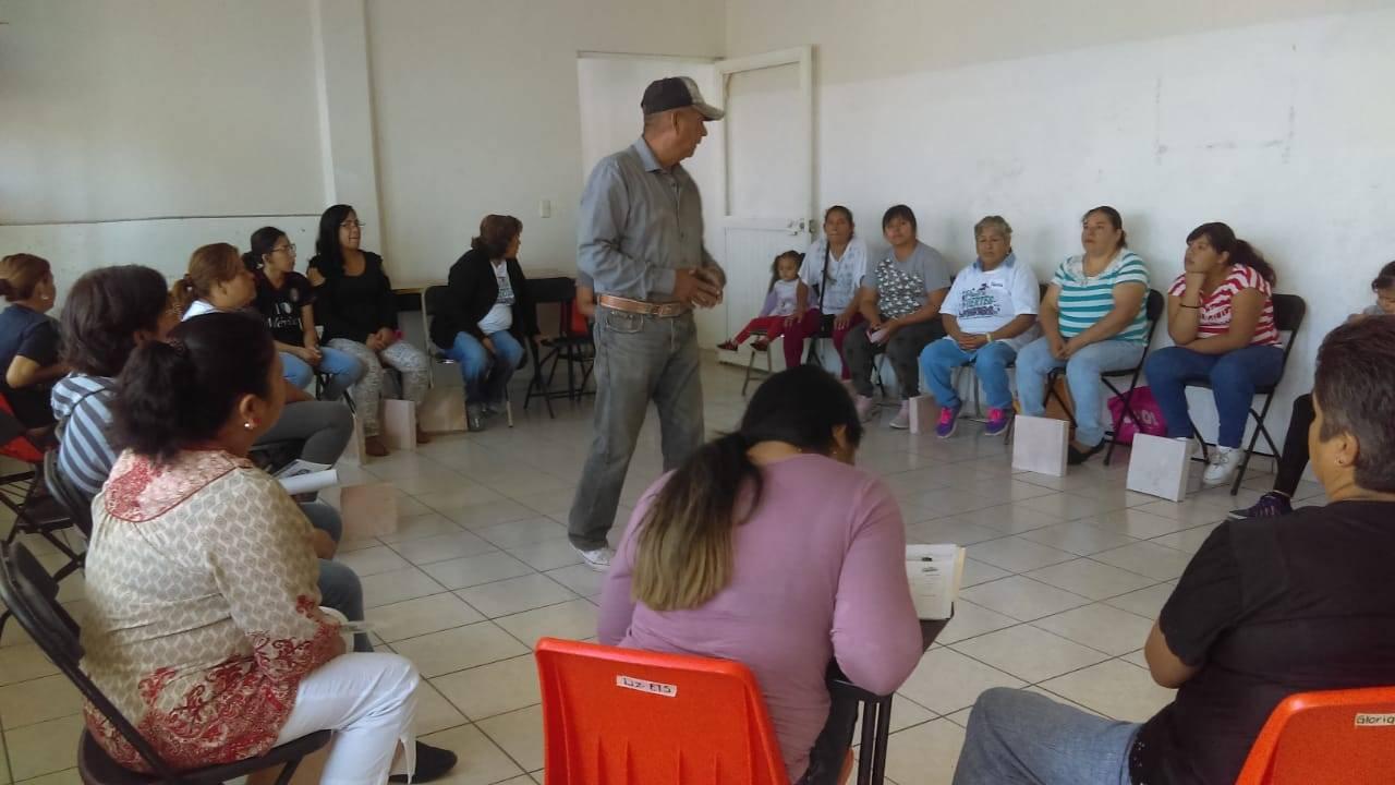 Fco-E-Garcia_Taller-de-tallado-en-cantera_13-Agosto-2019-5